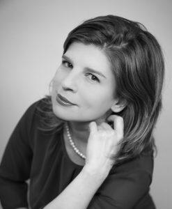 Olga Bolgari